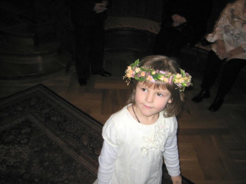 Gundula Januar 2009 074