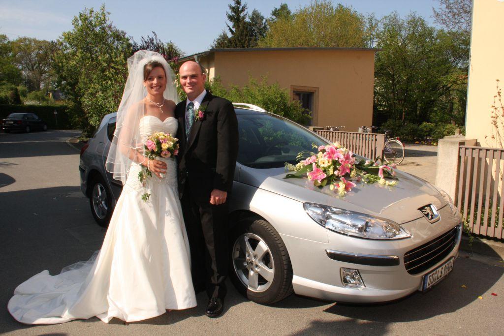 Hochzeit Dr. Hahn 007